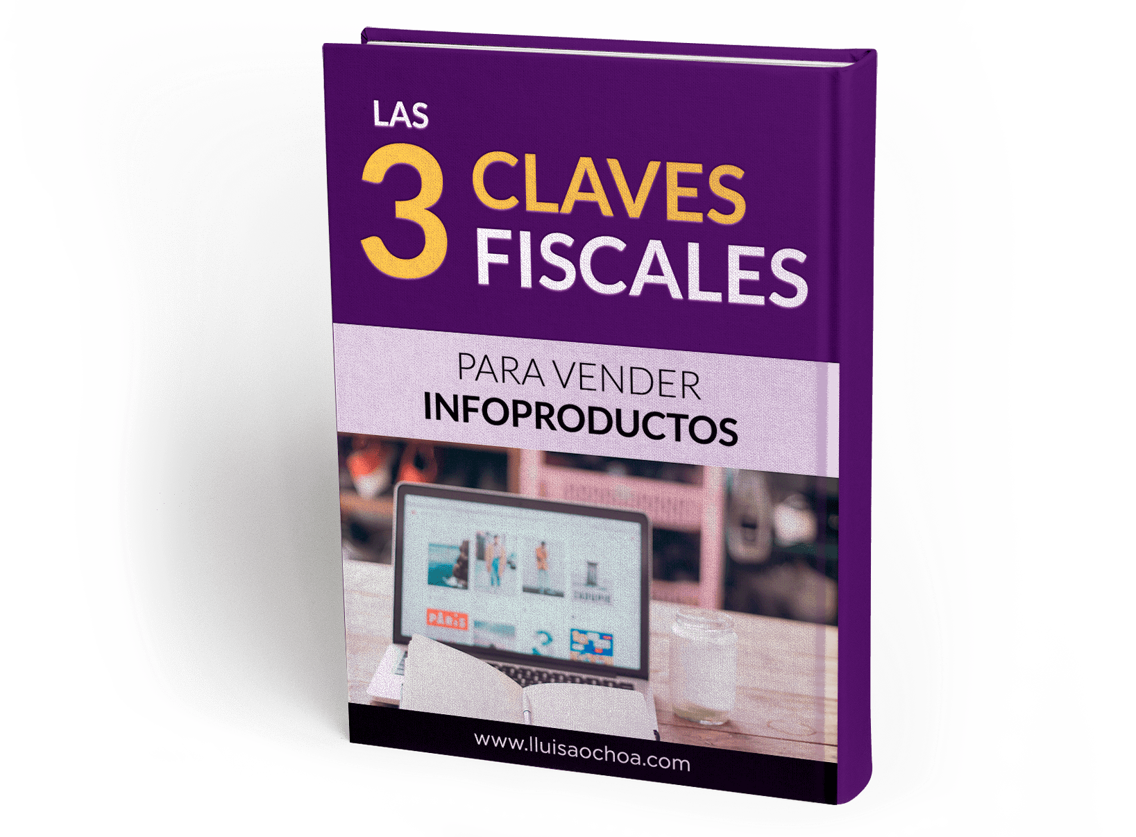claves fiscales infoproductos